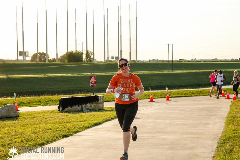National Run Day 5k-Social Running-2534.jpg