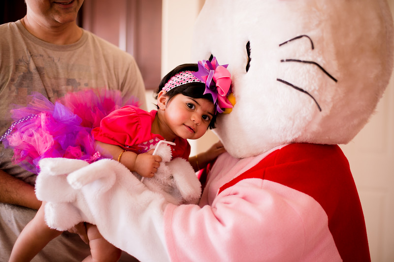 Paone Photography - Zehra's 1st Birthday-1058.jpg