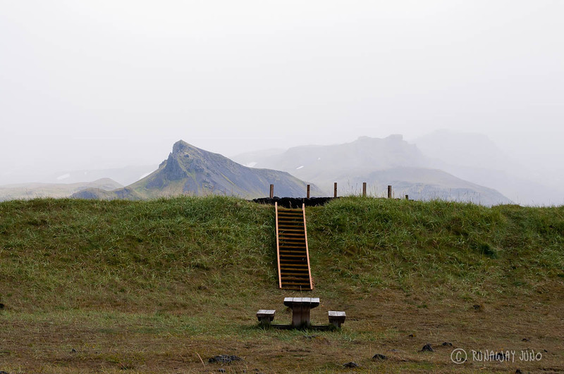 Photography-Tour-Iceland-9033.jpg