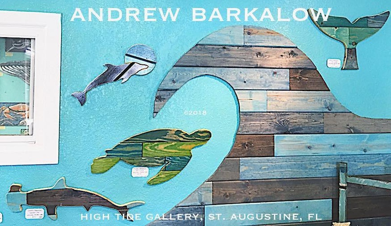 Barkalow-SealifeWall.jpg