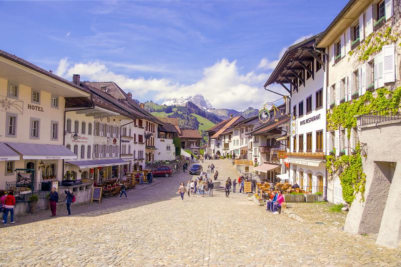Switzerland-2122.jpg