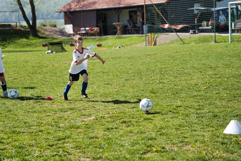 hsv-fussballschule---wochendendcamp-hannm-am-22-und-23042019-y-23_40764459023_o.jpg
