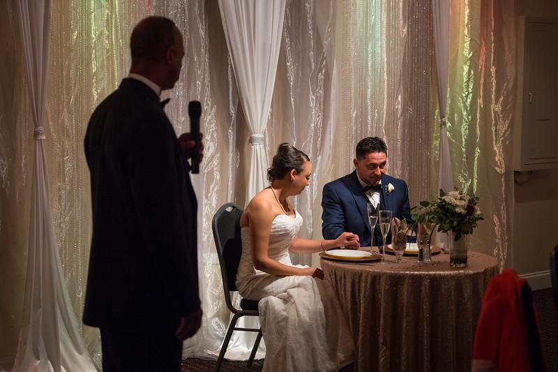 Fraizer Wedding the Reception (63 of 199).jpg