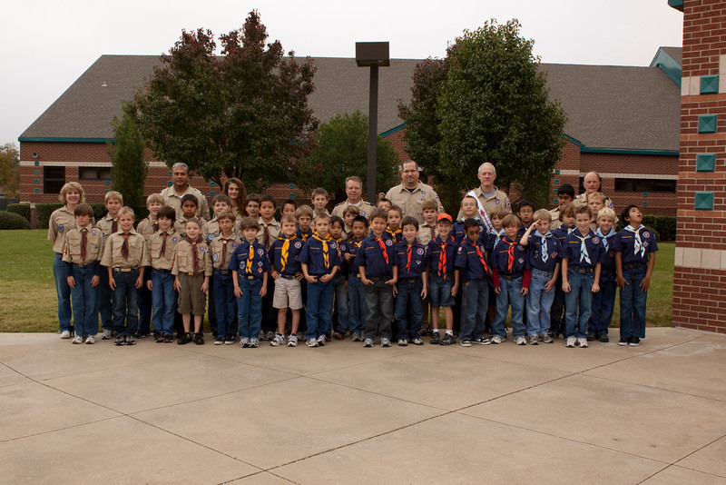 101111_CCE_Veterans_Day_0119.jpg