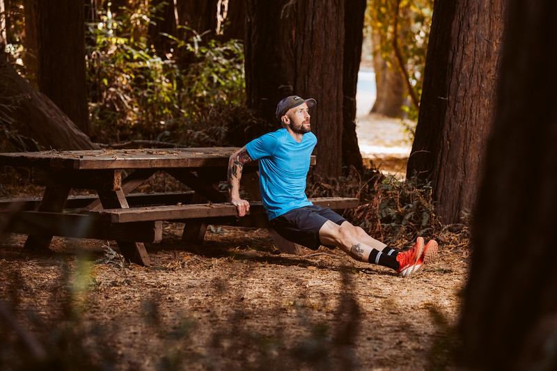 DT_redwoods_Jussioksanen_edited-2299.jpg
