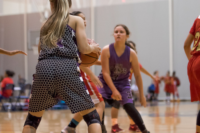 Basketball Tournament (161 of 232).jpg