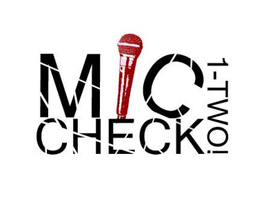 MIC_CHECK_PHOTOS