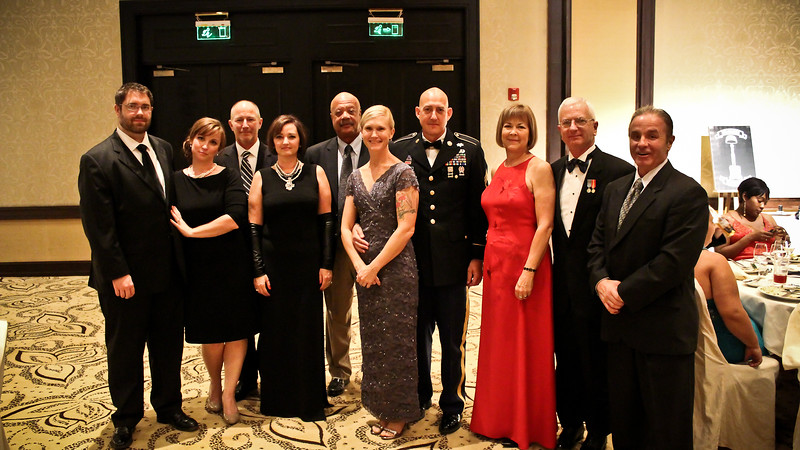 Marine Corps Ball WEB SIZE for print 11.2.12 (166 of 327).JPG