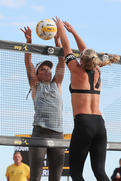 2109 AVPChamps_Saturday_Cr. Mpu Dinani-21.jpg