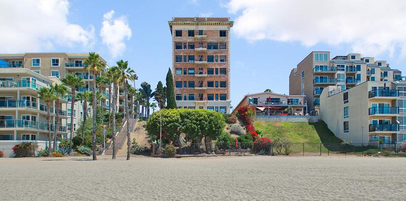 1030-E-Ocean-Blvd-108-Long-Beach-CA_16.jpg