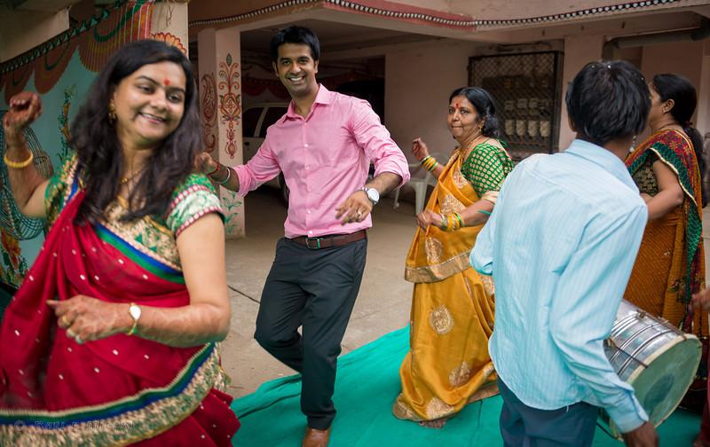 Pithi (Jay Pooja)-112.jpg