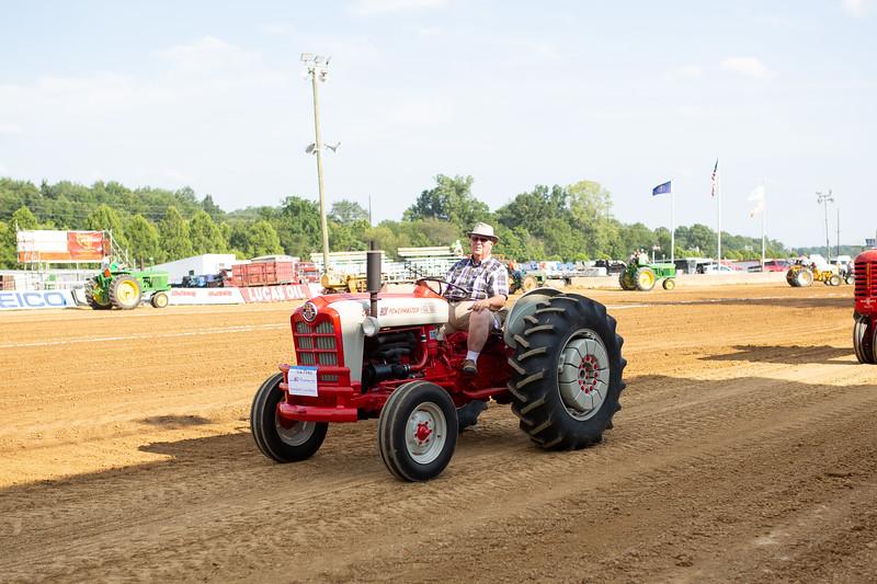 Antique Tractor Parade-18.jpg