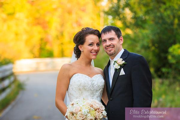 9/28/13 Kropf Wedding Proofs_RD