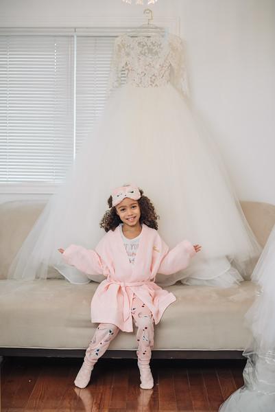 2018-10-20 Megan & Joshua Wedding-13.jpg