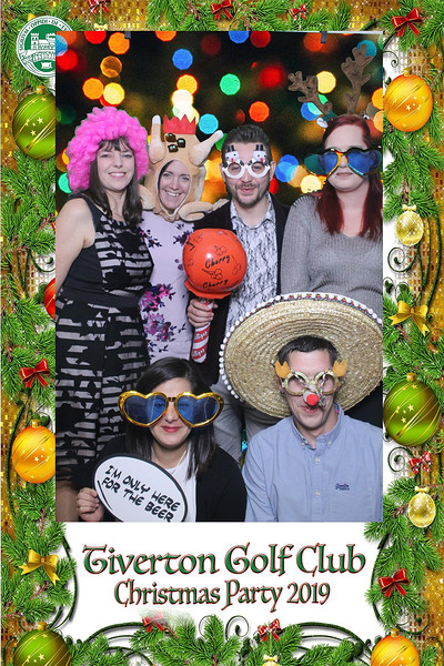 TGC Xmas Party 13 Dec-24.jpg