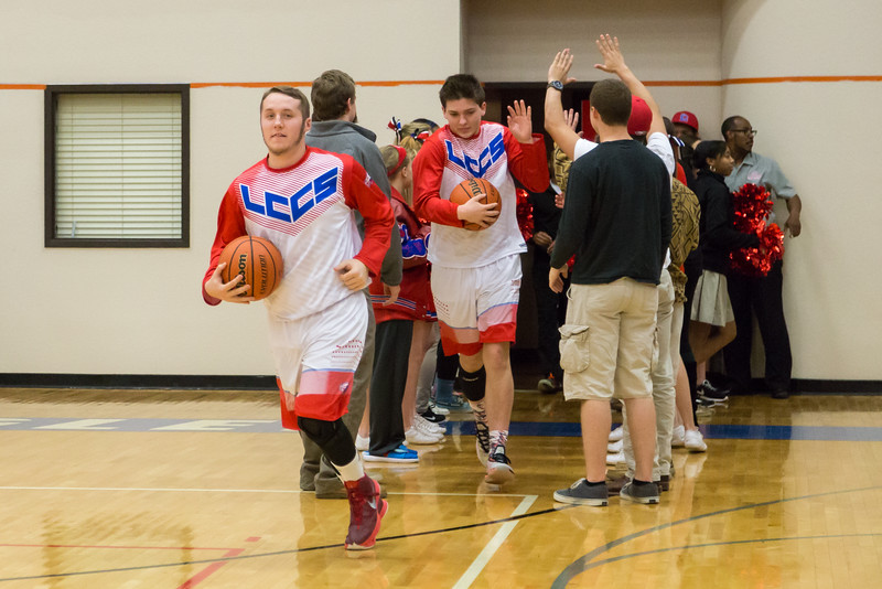 DSR_20150210Logan Fox BasketBall83.jpg