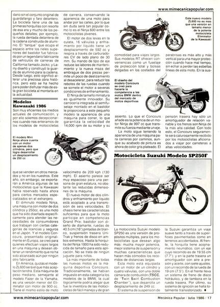fiebre_por_las_bicicletas_viejas_julio_1986-02g.jpg