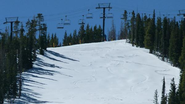 Winter Park 2012