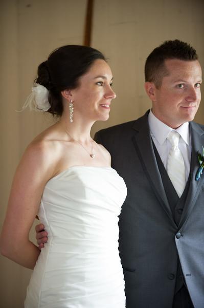 bap_schwarb-wedding_20140906142953_D3S1538