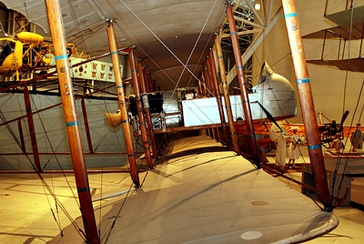 Canadian Aviation Museum-fd0114.jpg