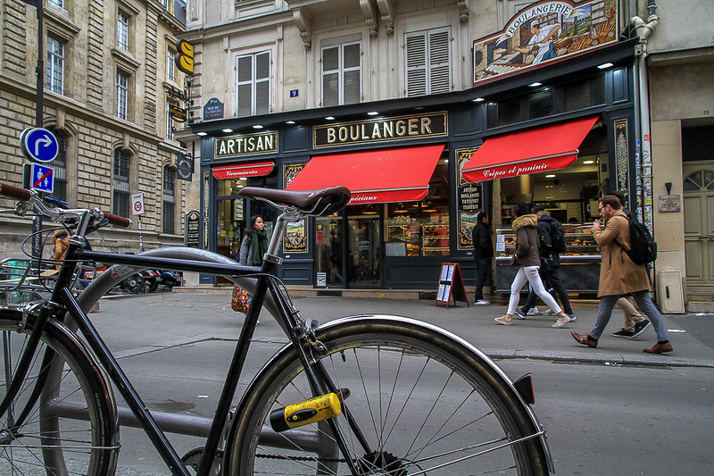 Paris-247.JPG