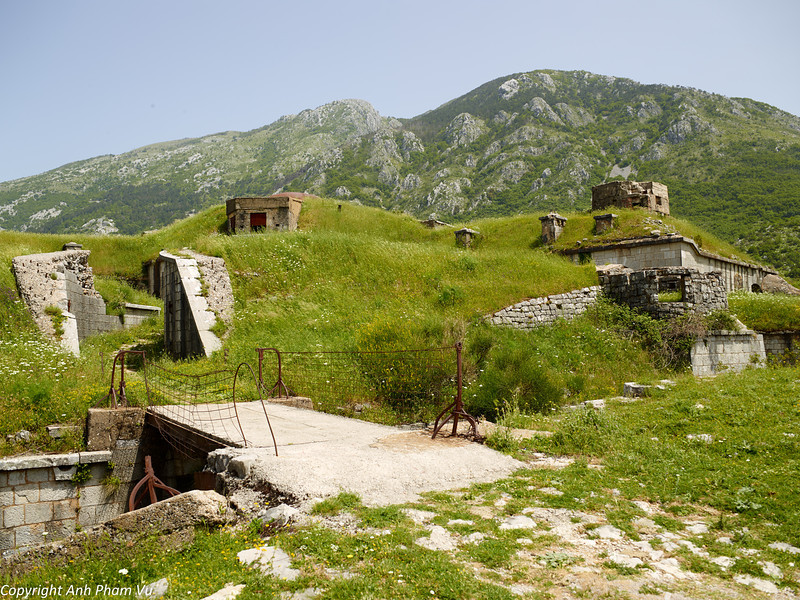 Uploaded - Montenegro May 2013 256.jpg