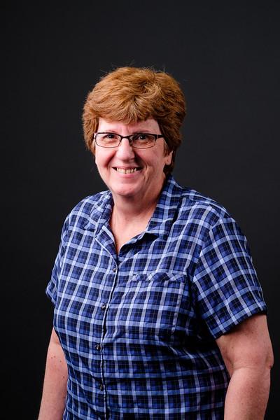 Marcia Pruskowski