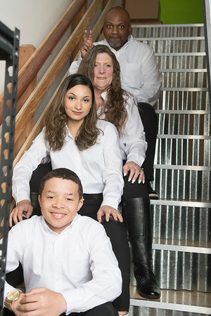 Bradford Family proofs 3/24/19