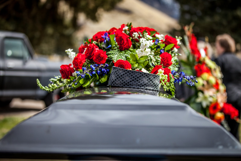 funeral memorial photogrpahy utah ryan hender films Shane Drake-203.jpg