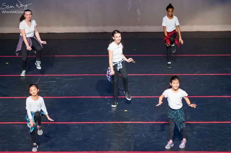 CSM Dance Perspectives-95090.jpg