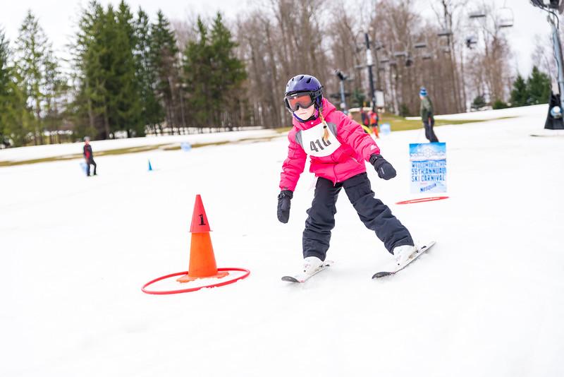 56th-Ski-Carnival-Saturday-2017_Snow-Trails_Ohio-1717.jpg