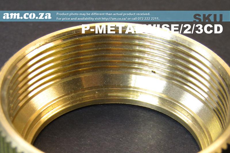Inner-rings-viewed.jpg