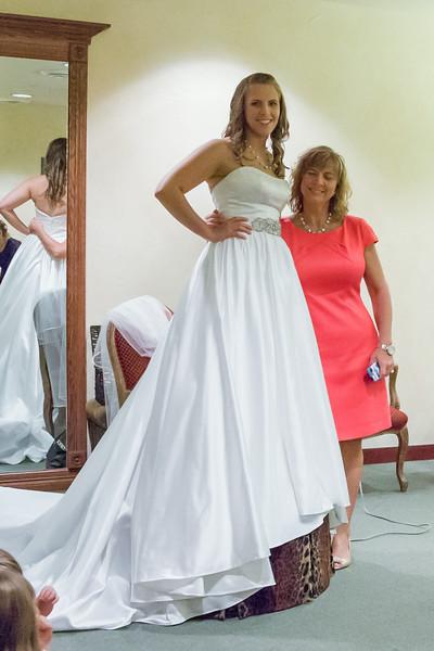 DSR_20140809Gayoso Wedding238.jpg