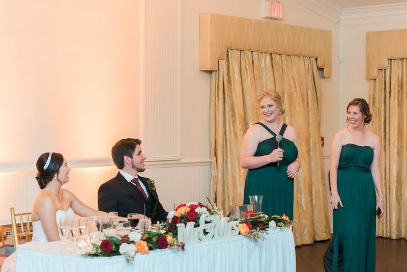 ELP0125 Alyssa & Harold Orlando wedding 1299.jpg