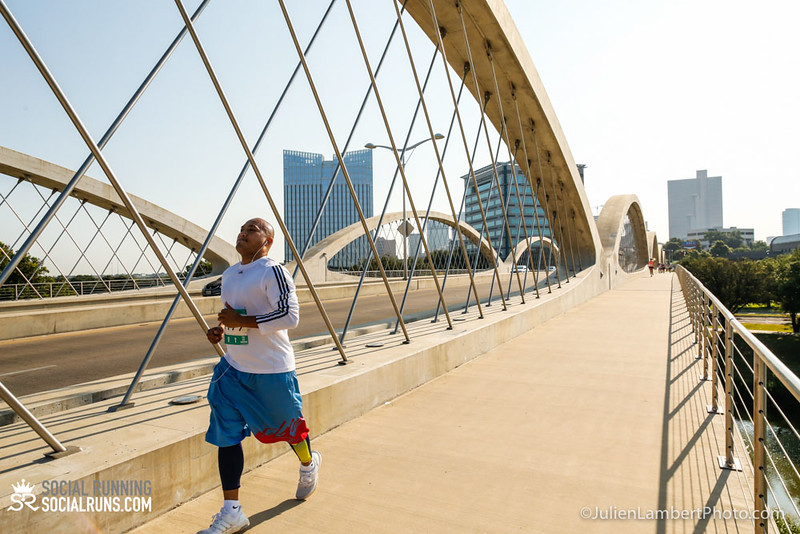 Fort Worth-Social Running_917-0345.jpg