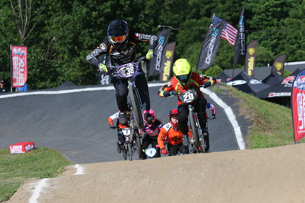 Stars & Stripes Nationals - Indiana