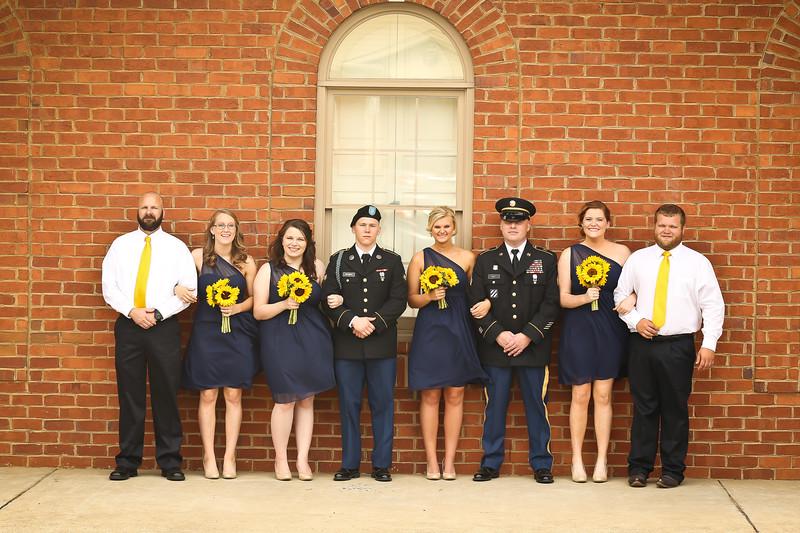 Breeden Wedding PRINT 5.16.15-393.jpg