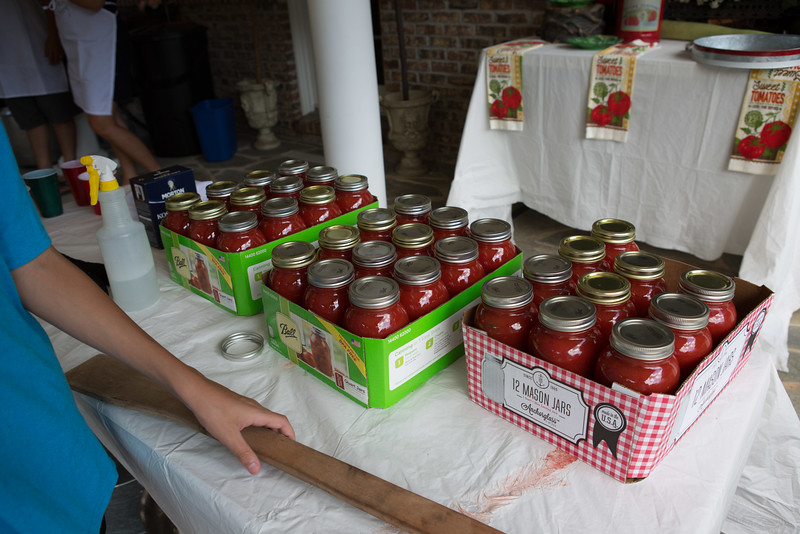 Sauce Day Aug 28 2016 (58 of 61).jpg