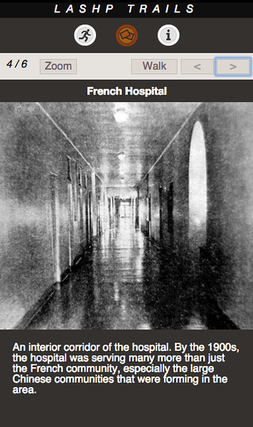 FRENCH HOSPITAL 04.png