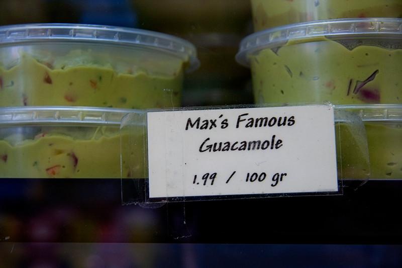 famous-guacamole_3375914645_o.jpg