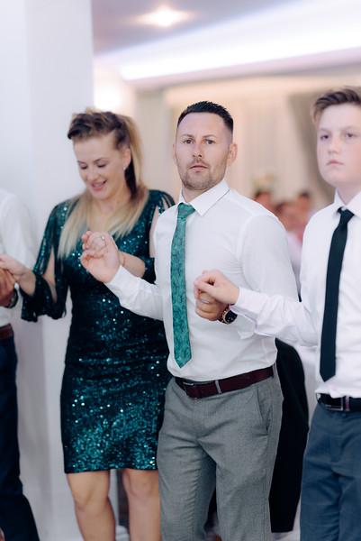Wedding-1248.jpg