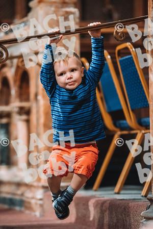 © Bach to Baby 2018_Alejandro Tamagno_Clapham_2018-08-10 017.jpg