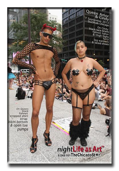 2013.49.slutwalk.title.jpg