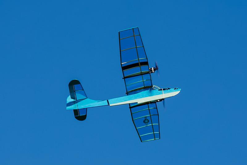 CH_PBY_003.jpg