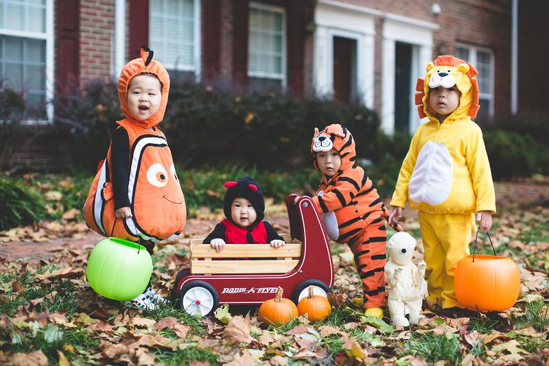 halloween_014.jpg