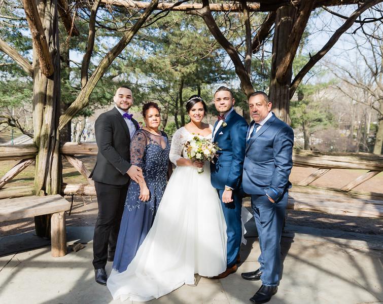 Central Park Wedding - Ariel e Idelina-99.jpg