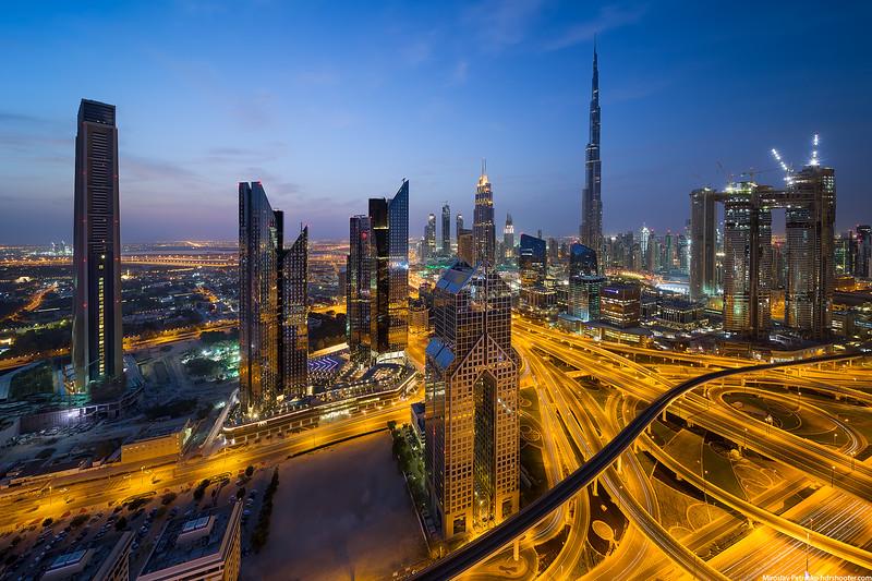 Dubai-IMG_9741-web.jpg