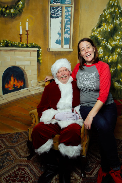 Pictures with Santa Earthbound 12.2.2017-078.jpg