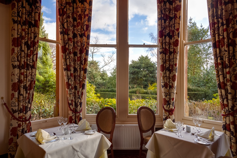 The-Bestwood-Lodge-Hotel-Nottingham-Tom-Gallagher-9.jpg