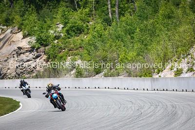 Ducati Mon ster